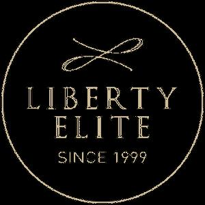 Liberty Elite Swingers Club