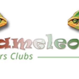Chameleons Club